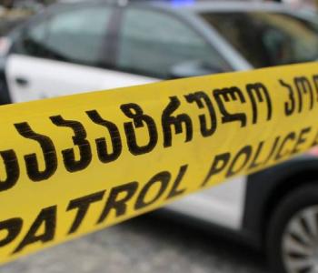 Quriada yol-nəqliyyat hadisəsi zamanı 1 nəfər ölüb, 8 nəfər isə yaralanıb