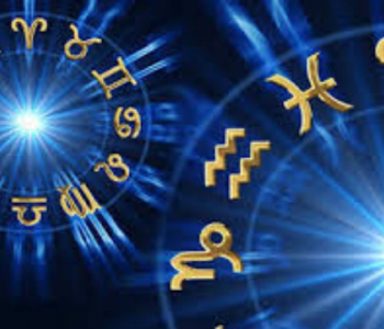 13 ნოემბრის ასტროლოგიური პროგნოზი